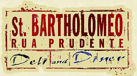 St.Bartholomeo